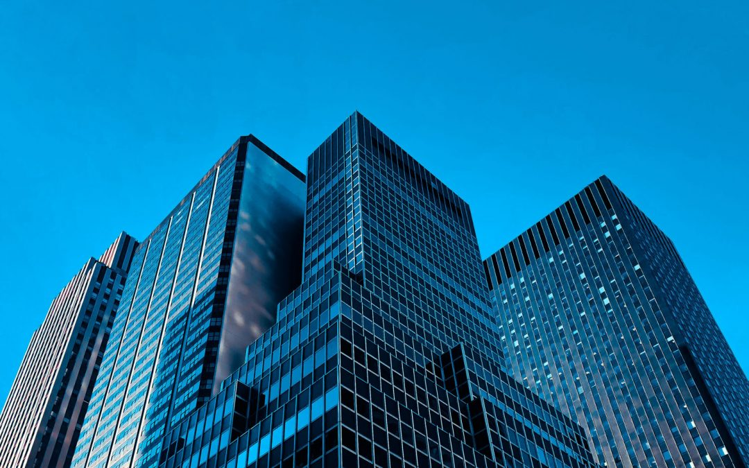 WHAT IS THE IMPACT OF THE COMPANY FORMATION PROCESS IN CANADA?
